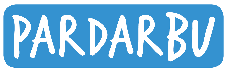 Pardarbu